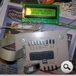 16f877-ile-lcd-gostergeli-butonlu-anten-kontrou-ccs-c