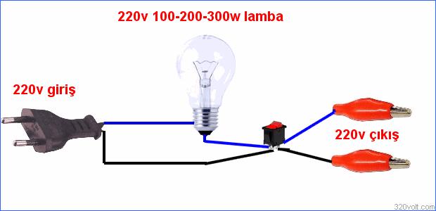 220volt-lambali-koruma-sistemi-smps