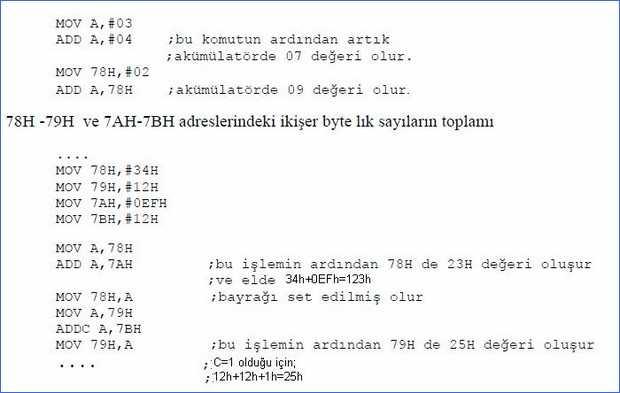 8051_programlama_yapisi