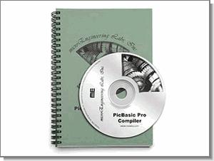 Açıklamalı picbasicpro örnekleri (pic f84 f877 bas hex)