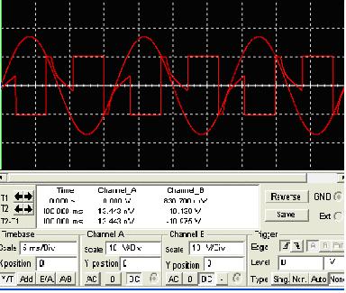alcak-geciren-filtre-similasyonu