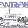 ANTRAK Gazetesi Arşivi yenilendi 2009 yılı yeni yazılar
