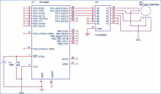 atmega8-step-motor-surme