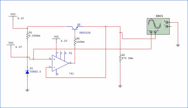ayarlanabilir-seri-voltaj-regulatoru