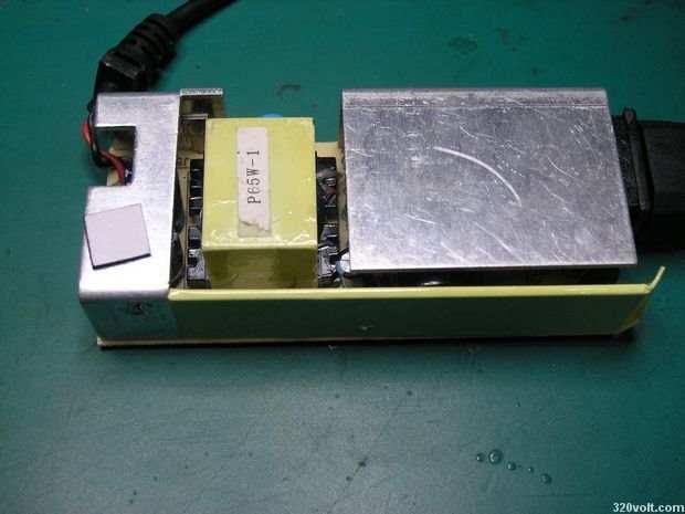 delta-19v-notebook-smps-powersupply-1