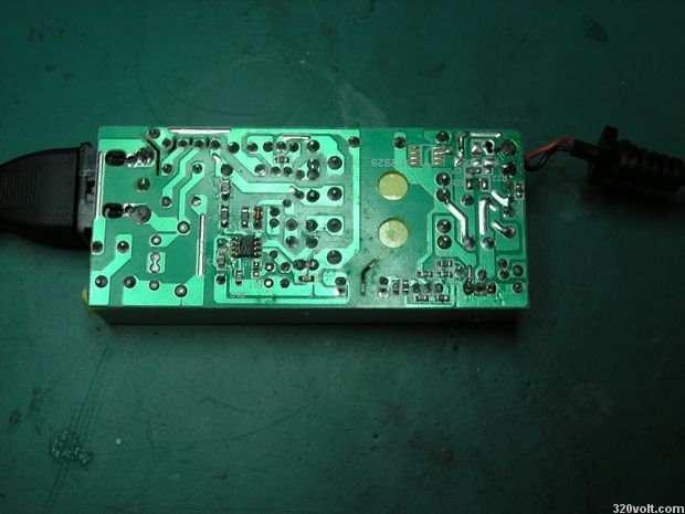 delta-19v-notebook-smps-powersupply-2