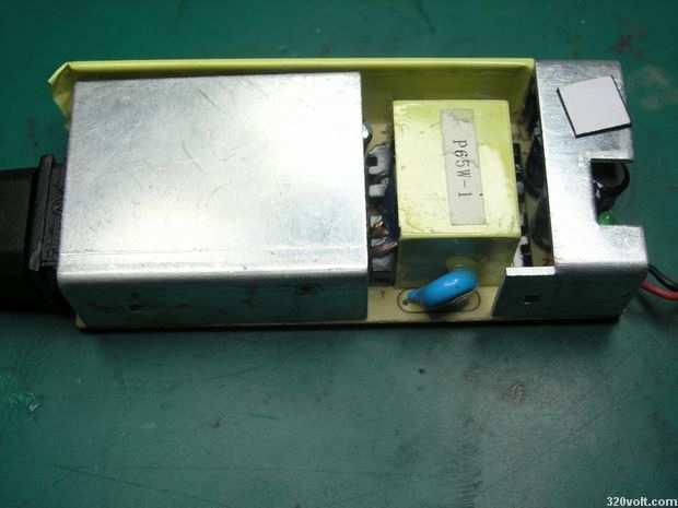 delta-19v-notebook-smps-powersupply-3