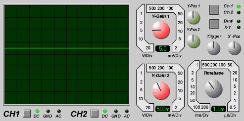 guc-kaynagi-1-simulasyon-2
