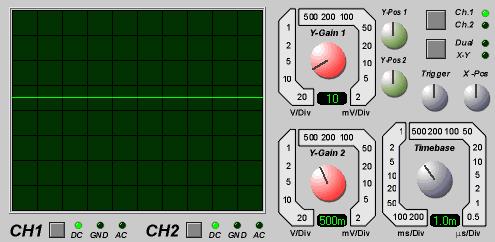 guc-kaynagi-1-simulasyon