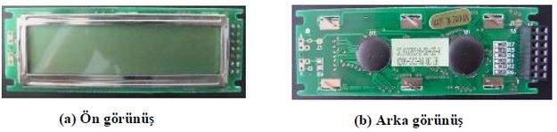 hd44780-lcd-display