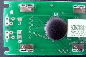 hd44780-lcd-displayde-ekran