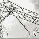 izolatorler-elektriksel-yalitim-mekanik-tespit