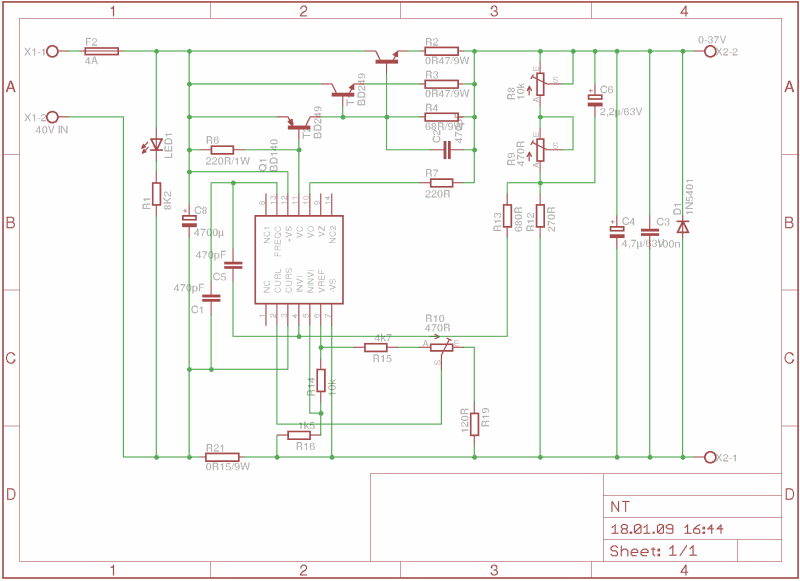 Pcs Solar Led Driver Yx Joule Thief Dcdc Converter Booster Pin Ic For Driving Solar also Laboratuvar Tip Powersupply Lm Devre Semasi together with Maxresdefault besides Lucilight moreover Invwvjr. on solar powered circuits