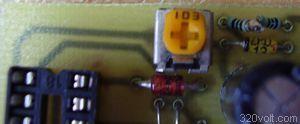 mclr-voltaj-10k-trimpot-ayar