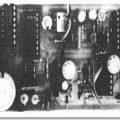 Opamp cmos entegreler ile metal dedektör devreleri