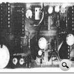 opamp-cmos-metal-dedektor-devresi