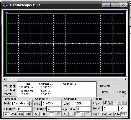 oscilloscope-xsc1