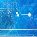 Arm7 Arm Cortex dsPIC Programlama ve Daha Fazlası