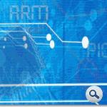 pic-dspic-arm7-arm-cortex-programlama-projeler
