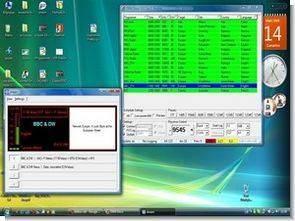 SDR Yazılım tabanlı radyo (Software defined radio)