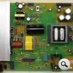 225-w-40-inch-lcd-tv-power-supply-using-plc810pg