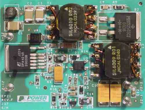 30-w-dc-dc-converter-with-dpa424