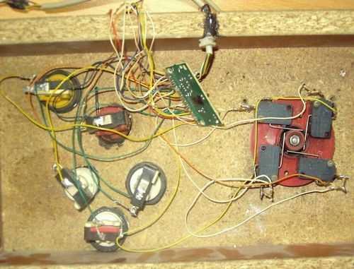 arcade-joystick-kollar-swicler