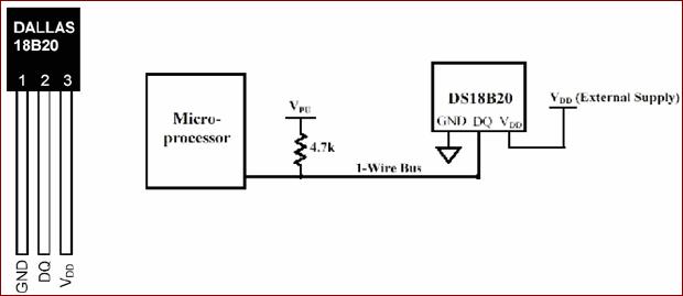 ds18b20-pic16f-termometre-proton