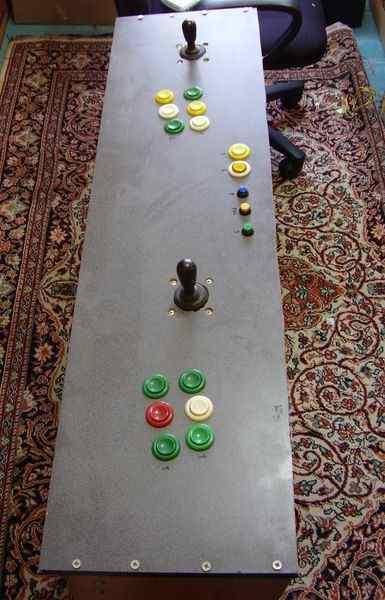 el-yapimi-arcade-joystick-1