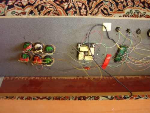 el-yapimi-arcade-joystick-4