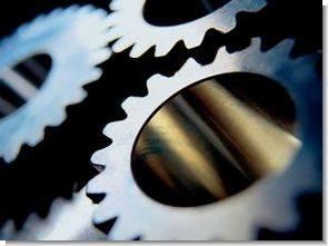 Elektrik makinaları ve kumanda teknik bilgiler