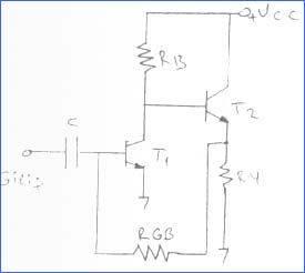 geribeslemeli-a-tipi-transistor