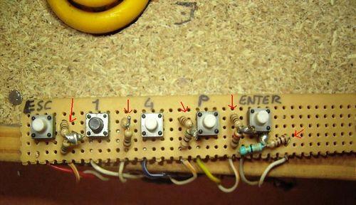 kontrol-butonlari