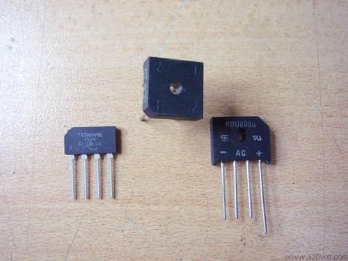 kopru-diyot-cesitleri-kbu808-gbl06