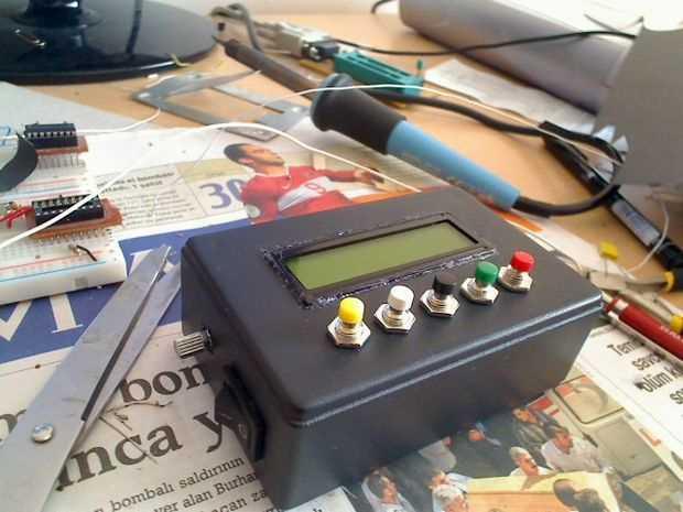 lcd-kronometre-geri-sayim-picbasic-pro-2