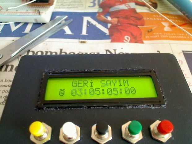 lcd-kronometre-geri-sayim-picbasic-pro-4