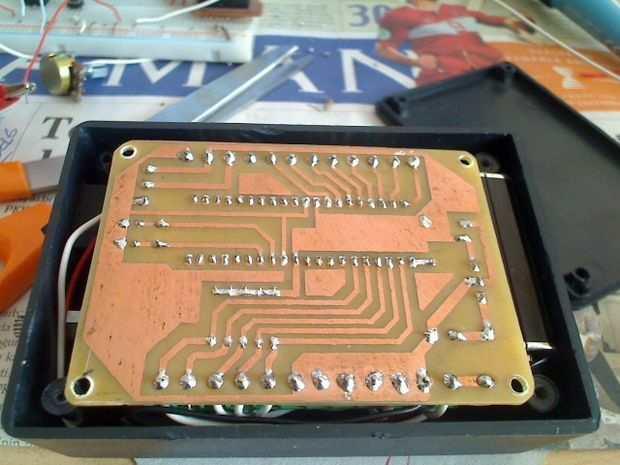 lcd-kronometre-geri-sayim-picbasic-pro-6