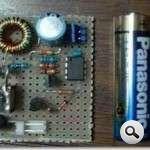 lm311n-2sj552-5volt-2amper-anahtarlamali-regulator