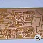 lm3886-pcb-150x150