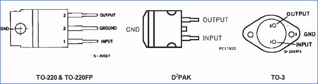 regulator-voltaj-giris-cikis-sase