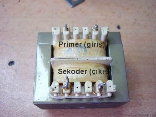 sekonder-primer-tel-kalinliklari