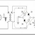 Temel elektronik hakkında komponent devre bilgileri