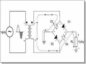 temel-elektronik-hakkinda-komponent-devre-bilgileri