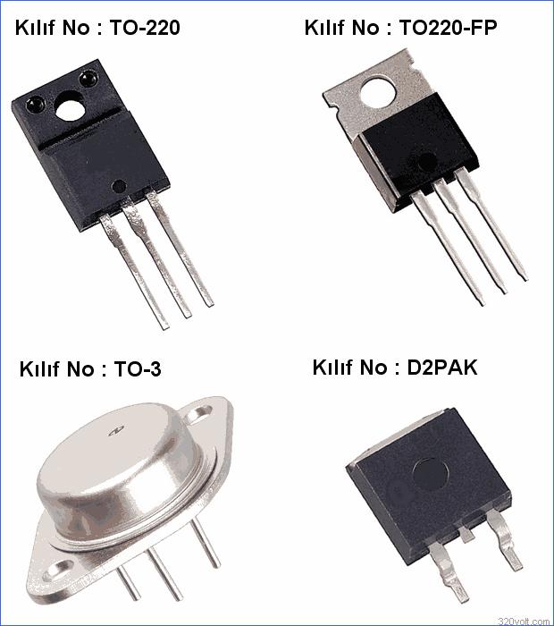 to220-to220fp-to3-d2pak-kilif