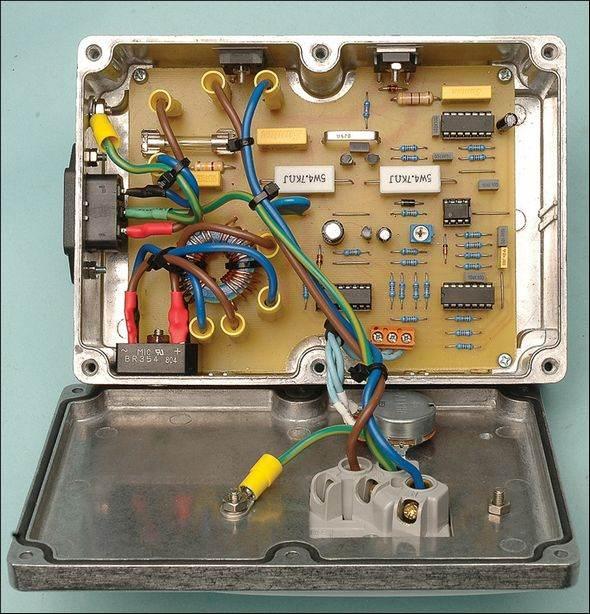 10AMP-PWM-230VAC-igbt