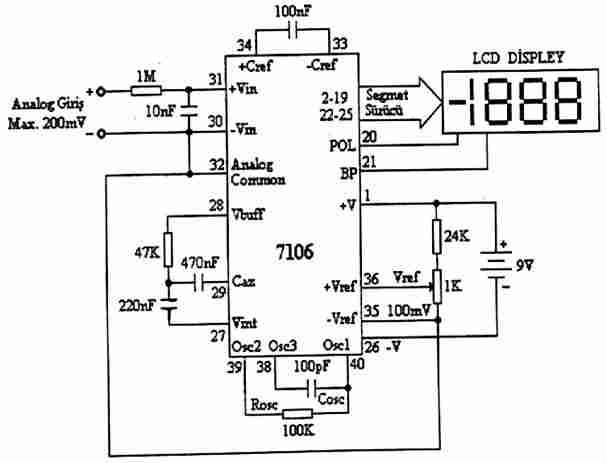 7106-lcd-display-surucu