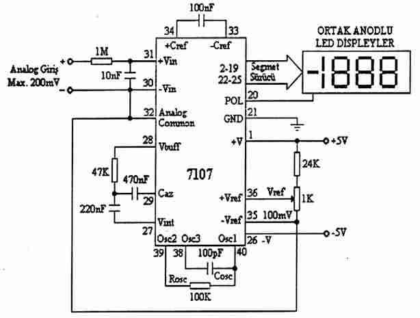 7107-entegresi-ile-led-display-surucu