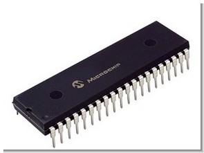 pic16f877-ile-aciklamali-assembly-ornekleri-bilgiler