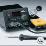 ayarli-havya-soldering-station-weller-ec-2002