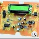 digital-audio-millivoltmeter-pic16f88-ad8307-ad623